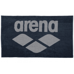 ARENA POOL SOFT TOWEL