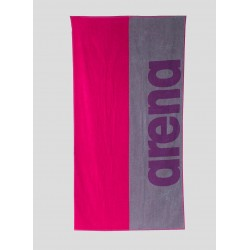 ARENA BEACH SOFT TOWEL