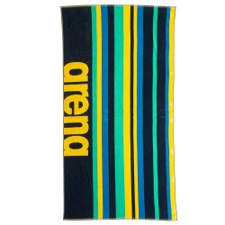 ARENA BEACH MULTISTRIPES TOWEL