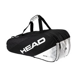 HEAD ELITE 12R MONSTERCOMBI
