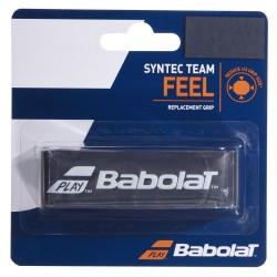 BABOLAT GRIP SYNTEC TEAM FEEL