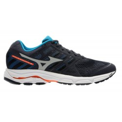 MIZUNO RUNNING WAVE EQUATE...