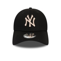 CAPPELLINO NEW ERA NEW YORK...