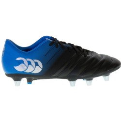 CANTERBURY SCARPE RUGBY...
