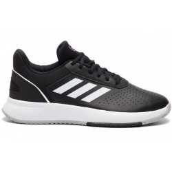 ADIDAS COURTSMASH SCARPE