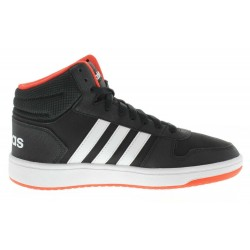 ADIDAS HOOPS MID 2.0 KIDS...