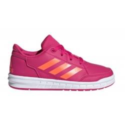 ADIDAS scarpe junior...