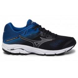 Mizuno scarpe running...