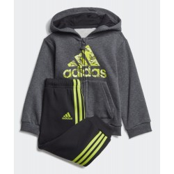 ADIDAS TUTA INFANT I LOGO...