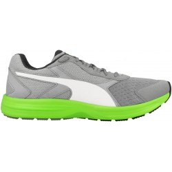 PUMA DESCENDANT SCARPE RUNNING