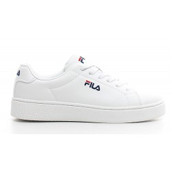 FILA Upstage Low scarpe...