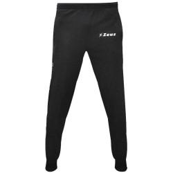 Pantaloni zeus enea