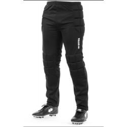 Pantaloni portiere adulto errea pitch