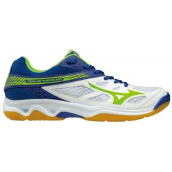 MIZUNO THUNDER BLADE LOW