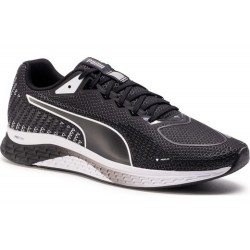 PUMA SPEED SUTAMINA 2...