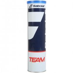 Babolat Palle Tennis Team