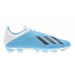 Adidas scarpe calcio X 19.4...
