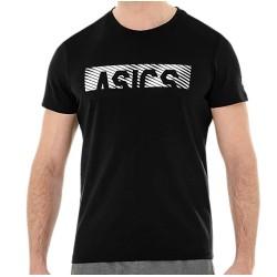 ASICS T-SHIRT UOMO...