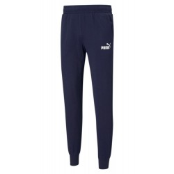 Pantaloni Puma Essentials 586746-06