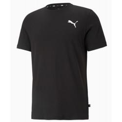 T-shirt Puma 586668