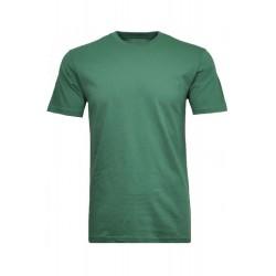 T-shirt uomo ragman
