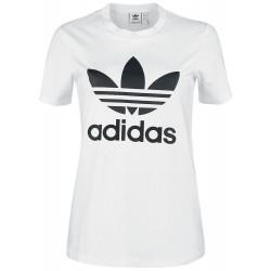 T-shirt Adidas donna CV9889