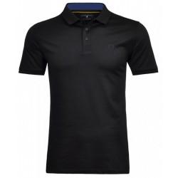 T-shirt uomo 3409891-009