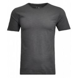 RAGMAN T-Shirt Flamm Optik...