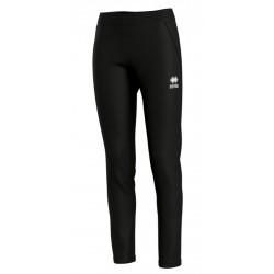 pantalone errea rocks 3.0