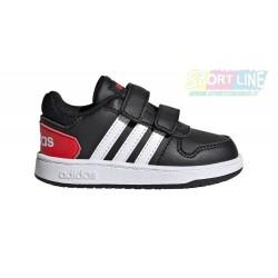 Adidas FY9444