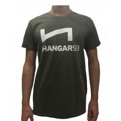 HANGAR T-SHIRT Z 202U VM