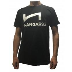 HANGAR T-SHIRT Z 202U NE