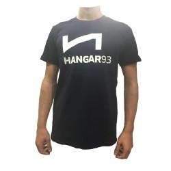 HANGAR T-SHIRT Z 202U BL