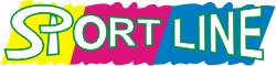 Sportline Srls